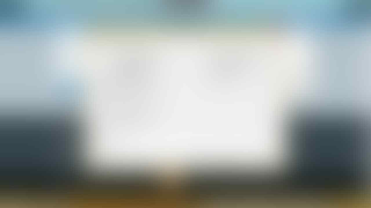 Review Lenovo S410p i3 version