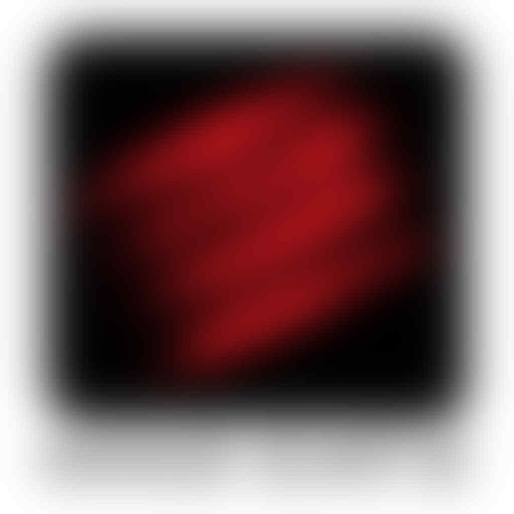 [declown] Cyborg Gaming Keyboard S.T.R.I.K.E. 7 Ready Stock BNIB TERMURAH