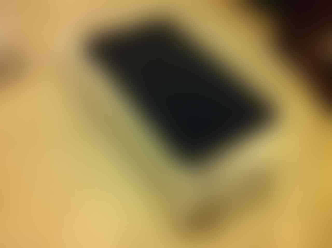 Jual Samsung Galaxy Notes LTE