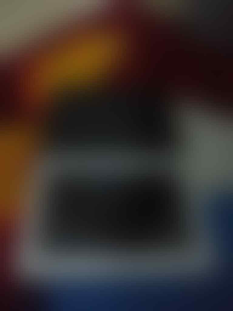 Samsung Galaxy Tab 2 10.1 p7100 Inch Baterai Awet Banget 7000mAh