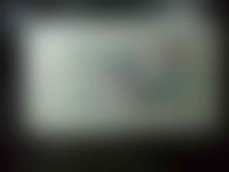 iphone 5S 16GB Silver Garansi SES