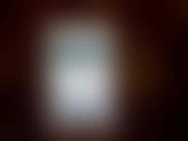 "WTS SAMSUNG GALAXY TAB 2, 7"" P3100 (WHITE)"