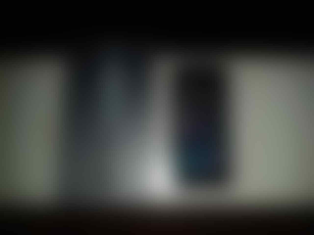 WTS iPhone 5 Black 16Giga