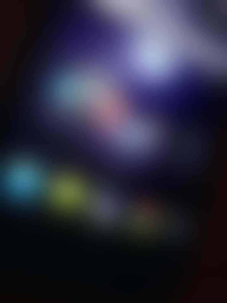Smartfren ANDROMAX V Blue Dark | Banyak PIC Mulus, COD Bandung, REKBER WELLCOME