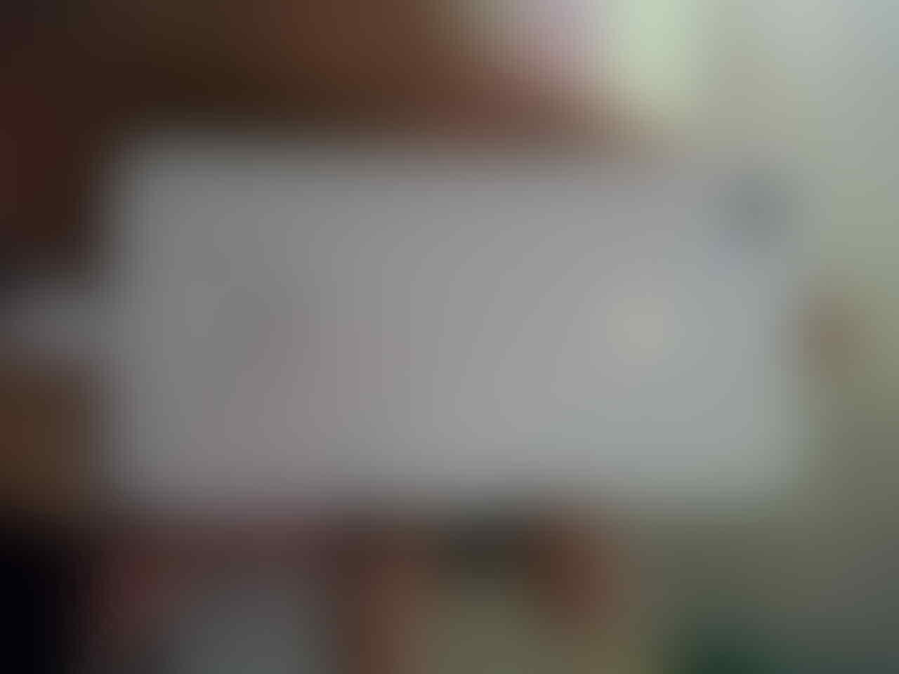 dijual iphone 4 32GB CDMA white surabaya
