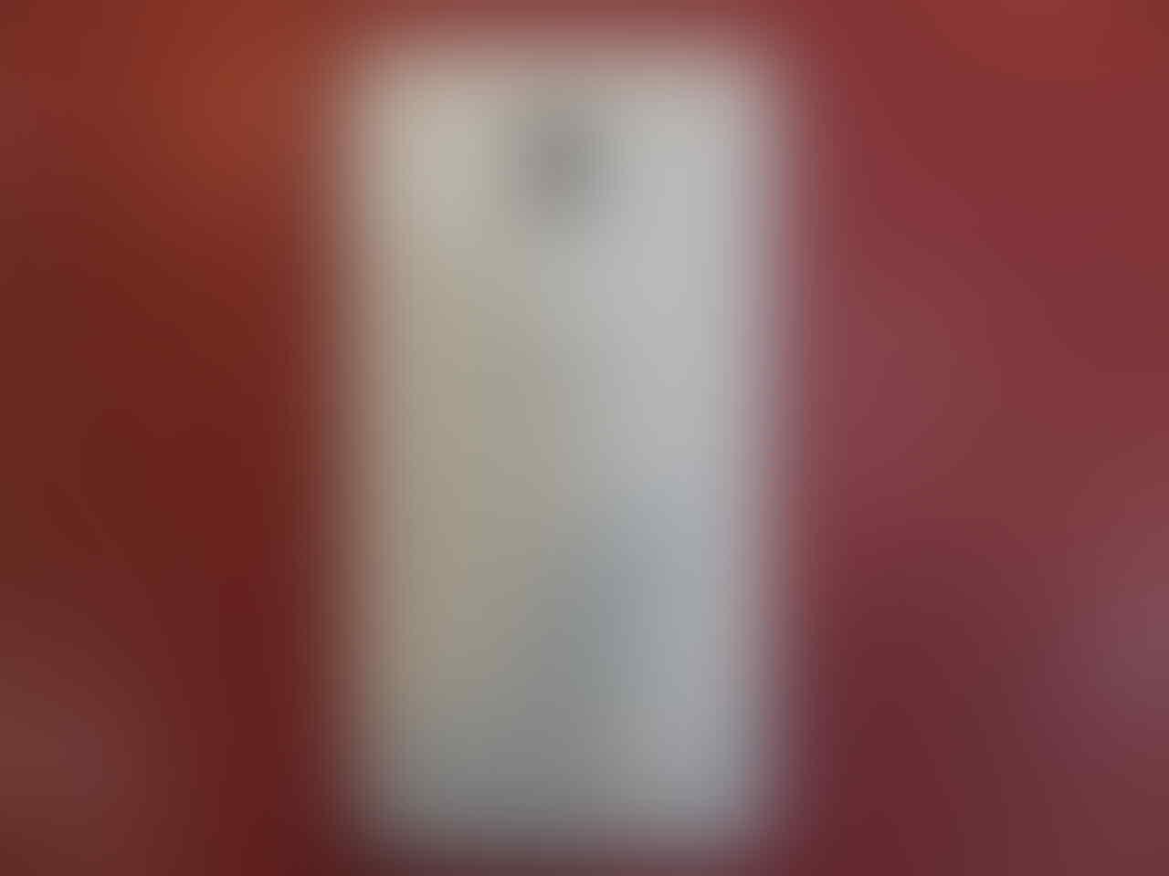 Jual S3 Mini dan Oppo Find Muse MULUS