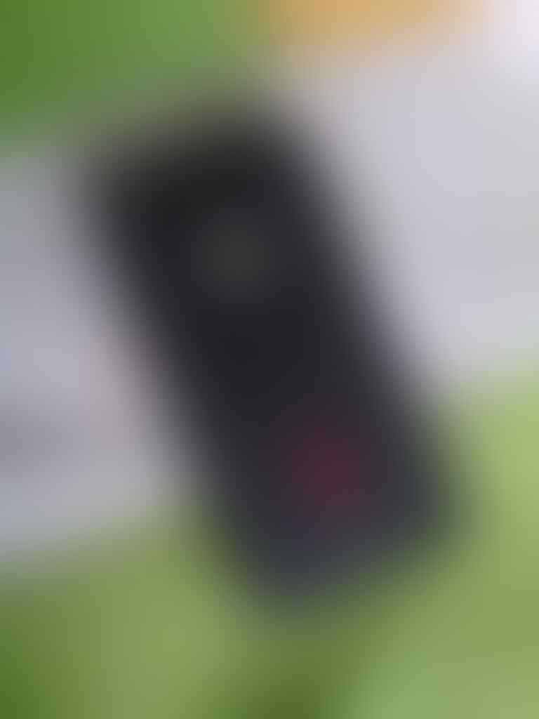 JUAL IPHONE CDMA BLACK 16GB LENGKAP MULUS