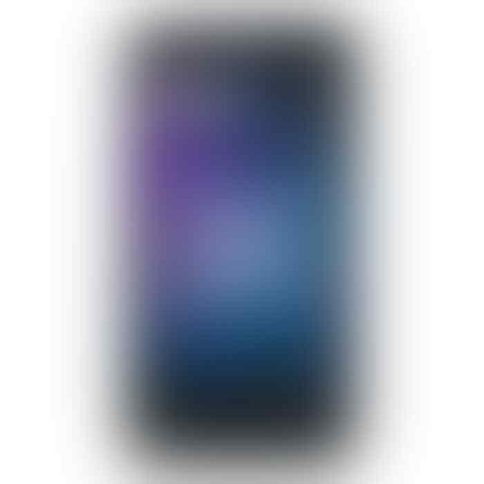 Lenovo S890 Blue