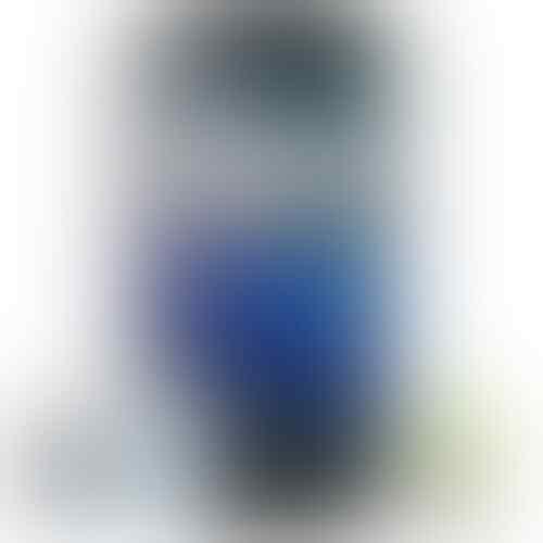Smartfren Andromax V N986 - Blue {READY FOR BBM}