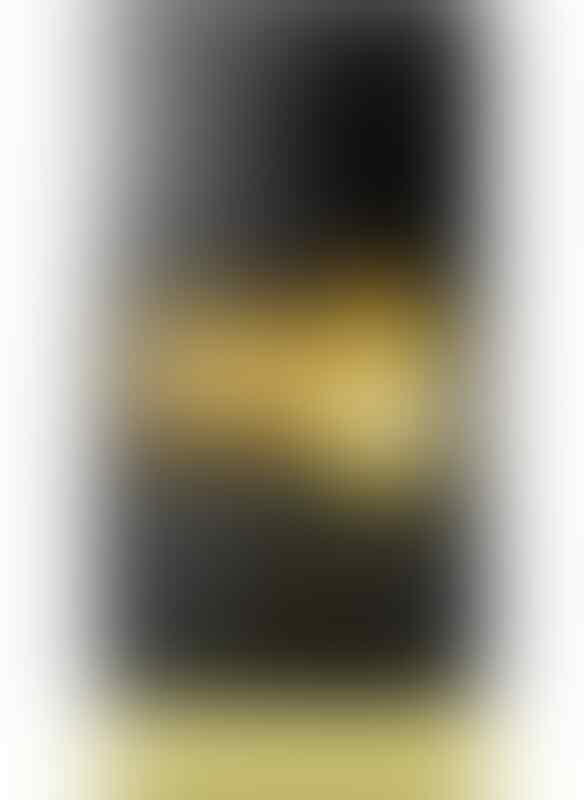 Sony Xperia U ST25i - Yellow