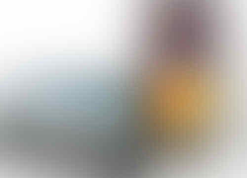 LG Optimus 4X HD P880 Black 3G WI-FI Quad-Core1.5 GHz 8MP