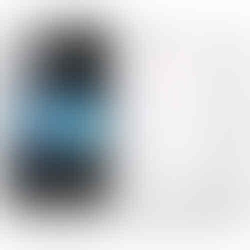 Sony Xperia GO - White