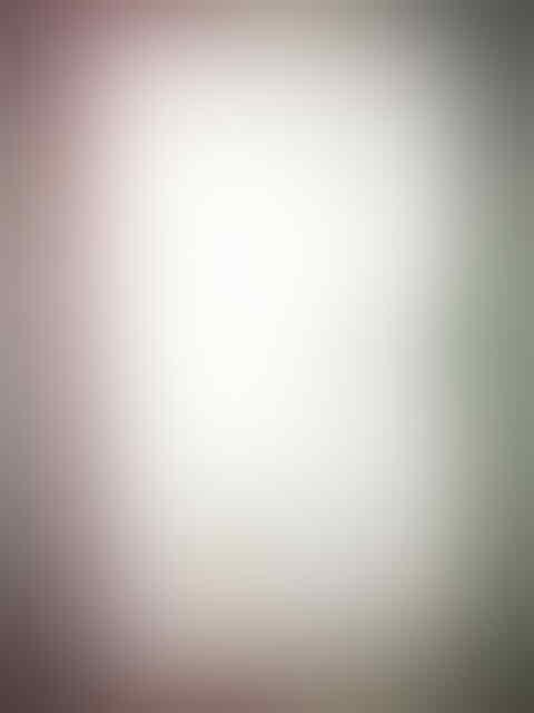 LENOVO THINKPAD E330 MANTAPGAN!!!!