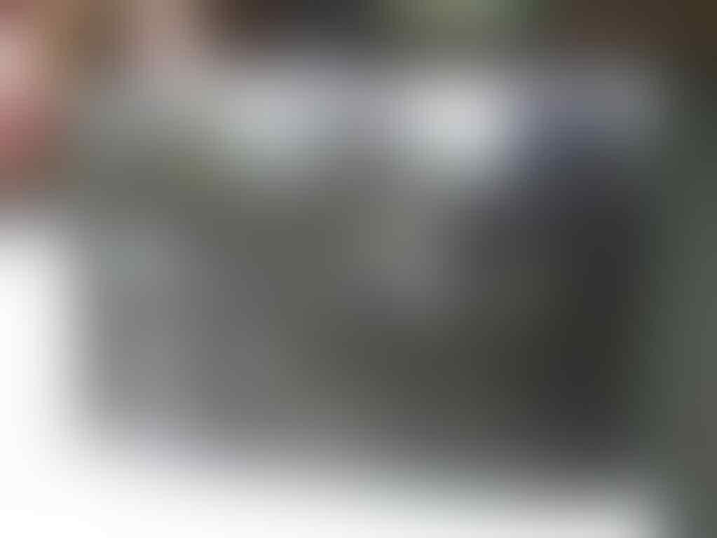 NETBOOK ACER ASPIRE ONE 756 PEMBELIAN BLN 6-2013( CEPU )