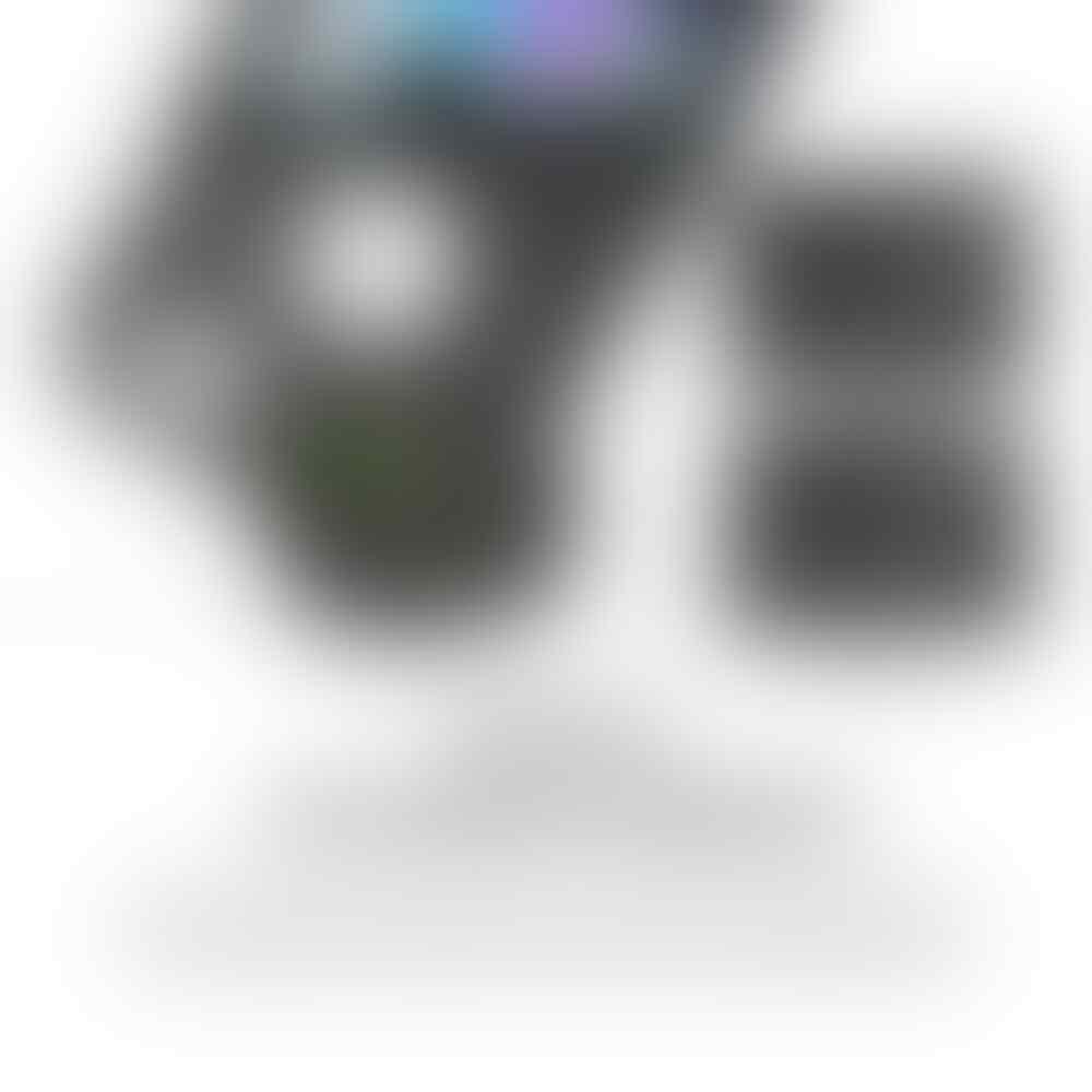 IPHONE 6/6+/PLUS/5S/5/4/4S CASE SGP SPIGEN SLIM/TOUGH ARMOR/ULTRA/NEO HYBRID EX