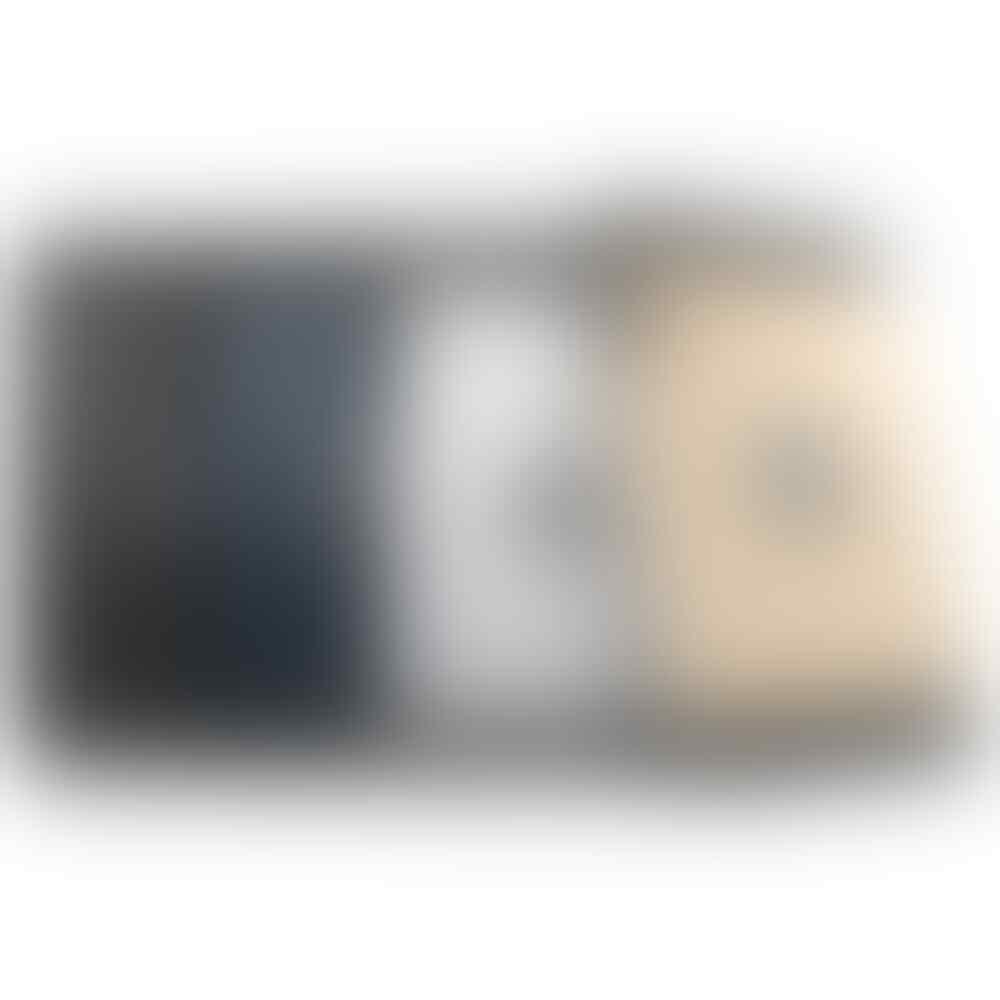 CASE GRIFFIN, OTTERBOX, SPIGEN TOUGH ARMOR IPAD AIR, MINI, 2 3 4, CASING, LIFEPROOF