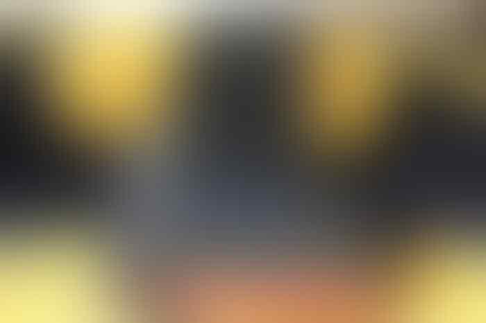 GRIFFIN SURVIVOR , SPIGEN SGP CASE TOUGH ARMOR, IPAD MINI, IPAD 234, IPAD AIR CASING