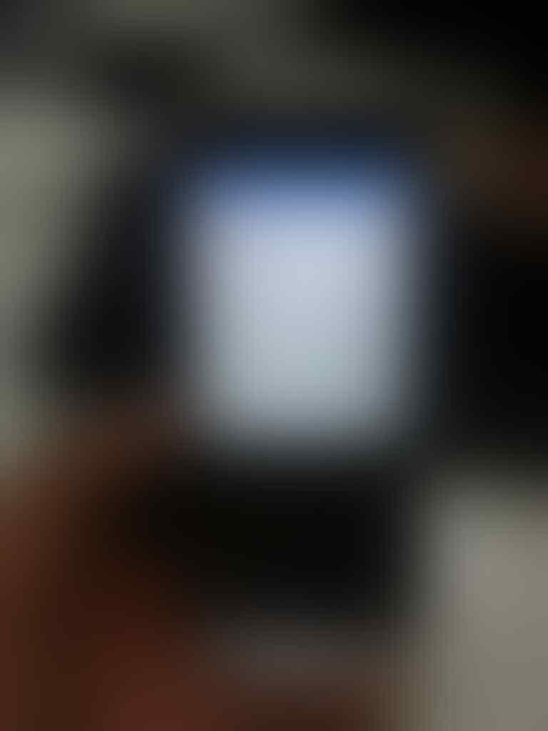 Jasa disable built in media storage Blackberry yg loading stuck 75% disini solusinya.