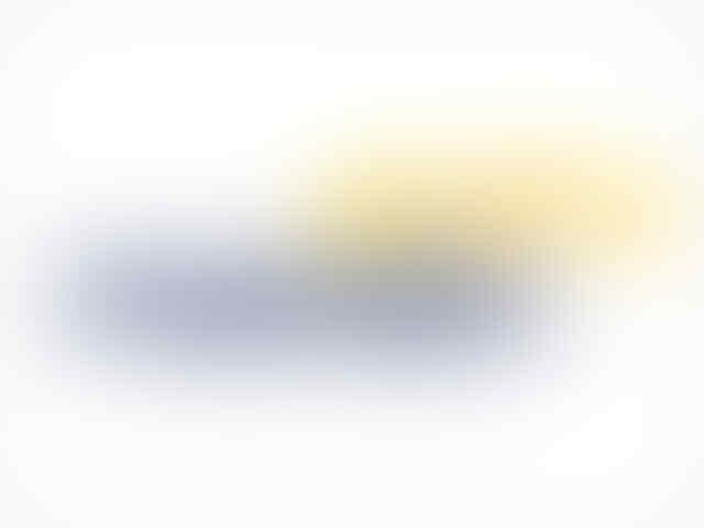 WTS Sepatu Running League ARK ORI Ukuran 37-44, NEW