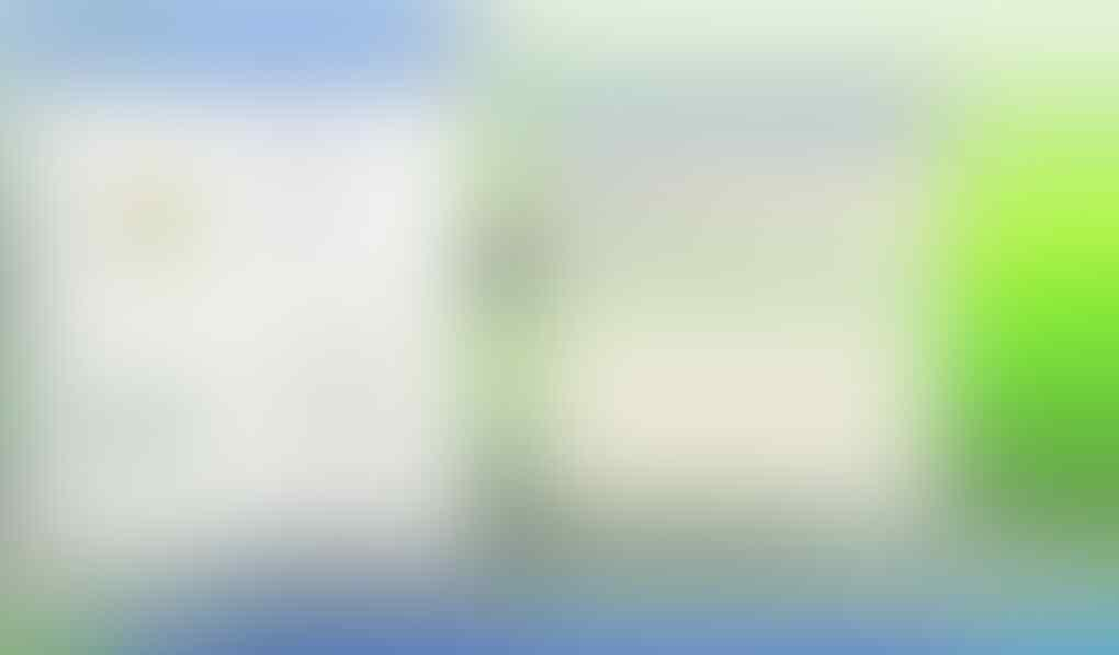 Jual netbook acer Aspire one AO532H-2BS Silver-White (batre 5 jam lebih) Bandung