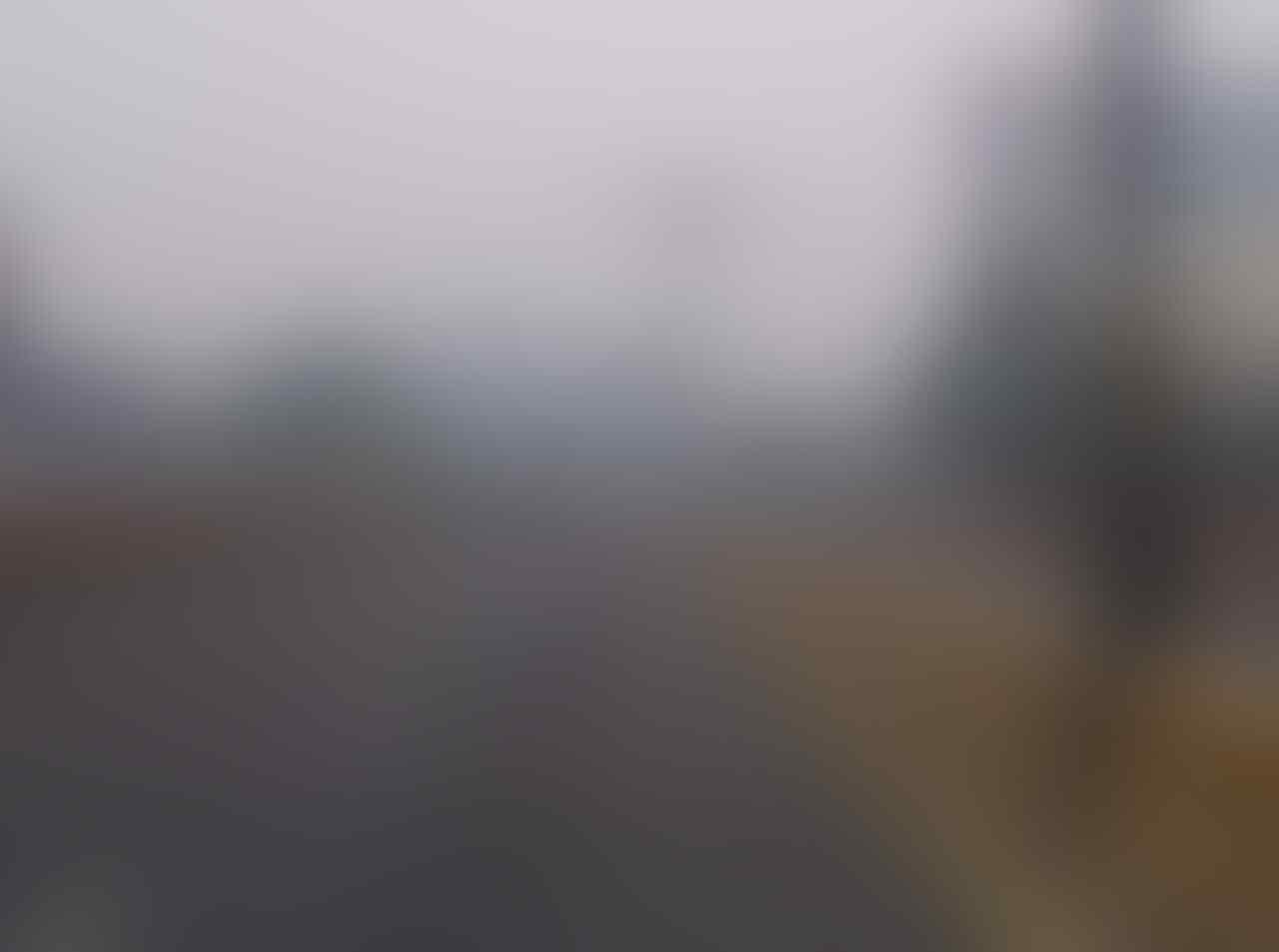 [share] foto kabut asap R3