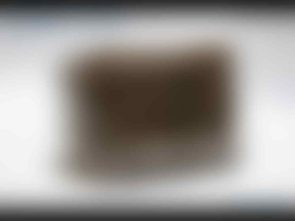 Terjual Tembakau Rokok Sampoerna Mild Samsoe Djarum Super Dll Kertas Atau Papir Gudang Garem Filter Tersedia Alat Linting