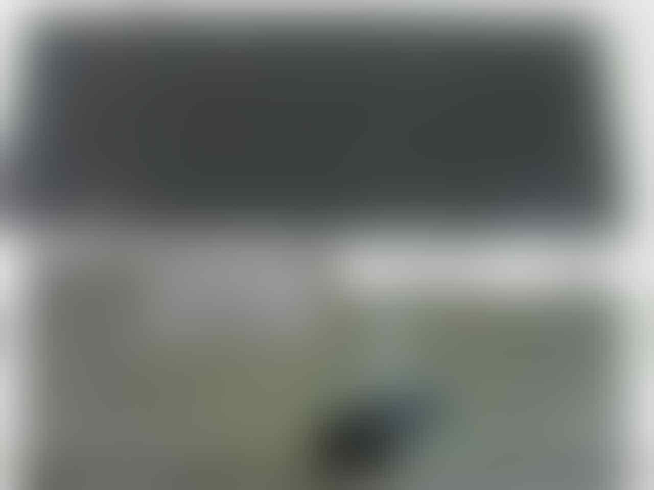 Acer 532H Netbuk Rsk, PRETELAN OK, BORONG OK - Bekasi