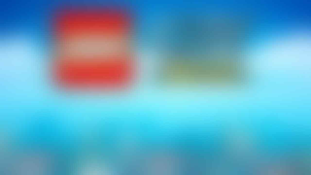 Game-game Android yang sudah di Mod | KASKUS