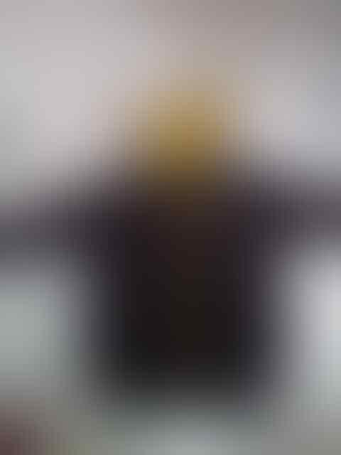 [dsquare] JAKET HOODIE FOTOGRAFI NATIONAL GEOGRAPHIC NATGEO murah