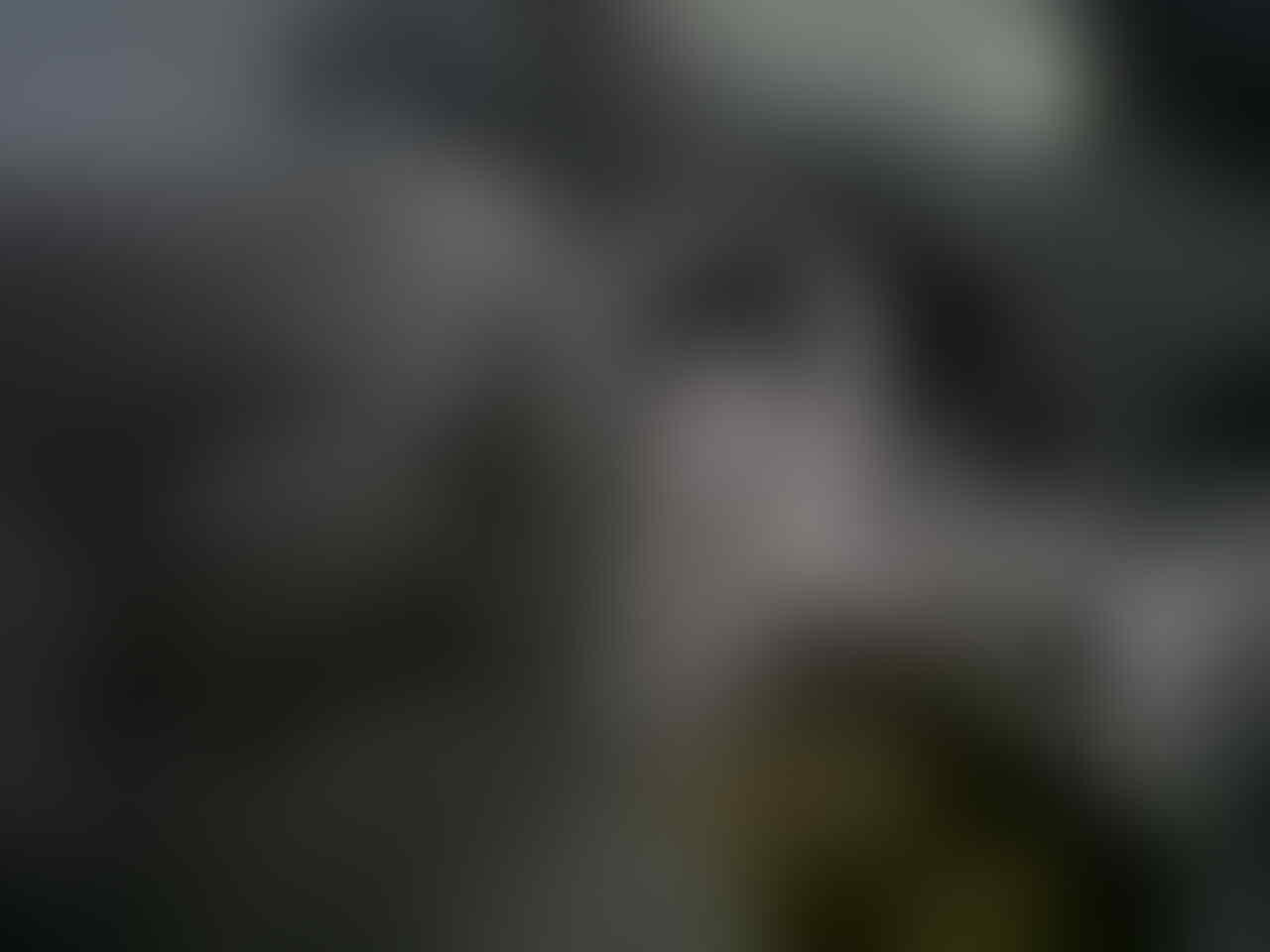 Jual Suzuki Ertiga Tipe GX Manual Warna Hitam Double Blower Tahun 2013
