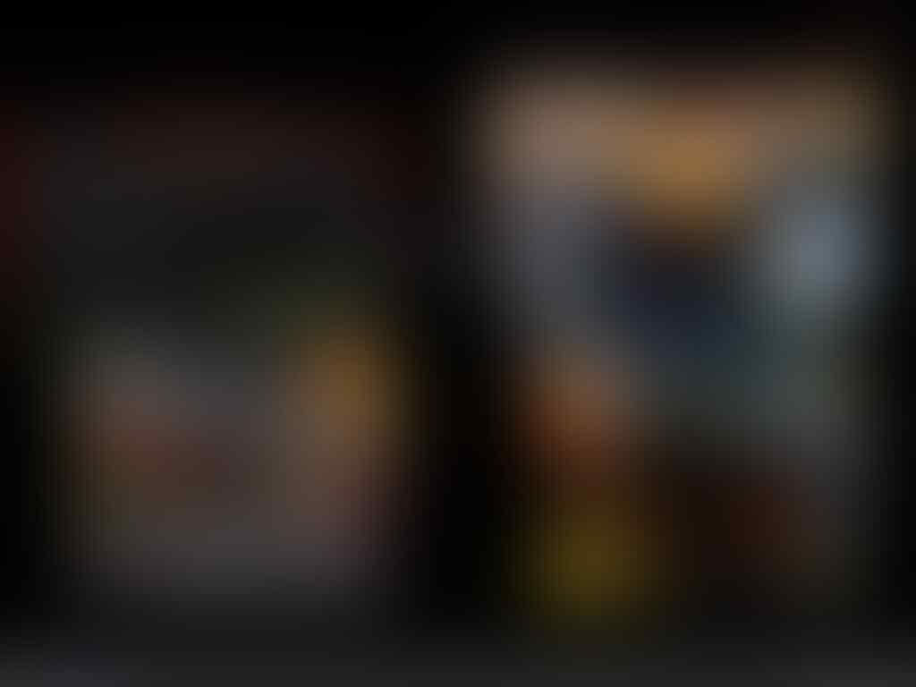 Nixia - cewe gamer asli Indo paling pro plus kawai abis gan