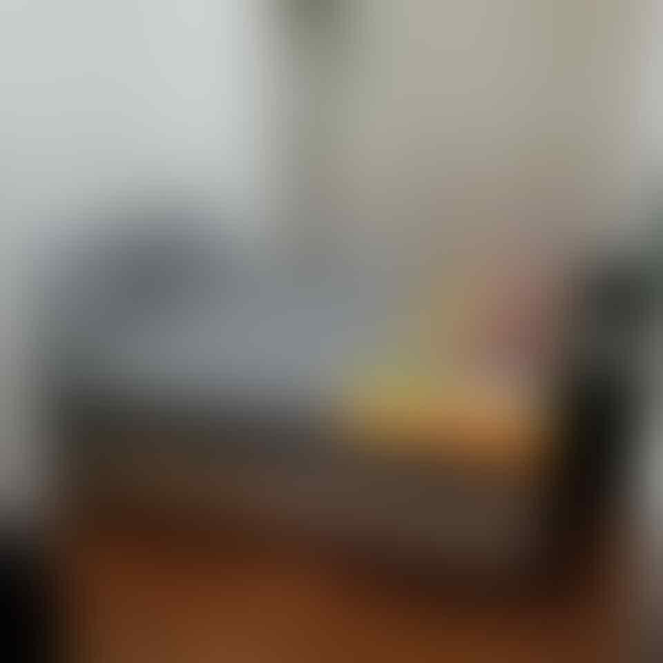 Sewa kamar / Sewain kamar / Backpacker / Hostel / Rumah