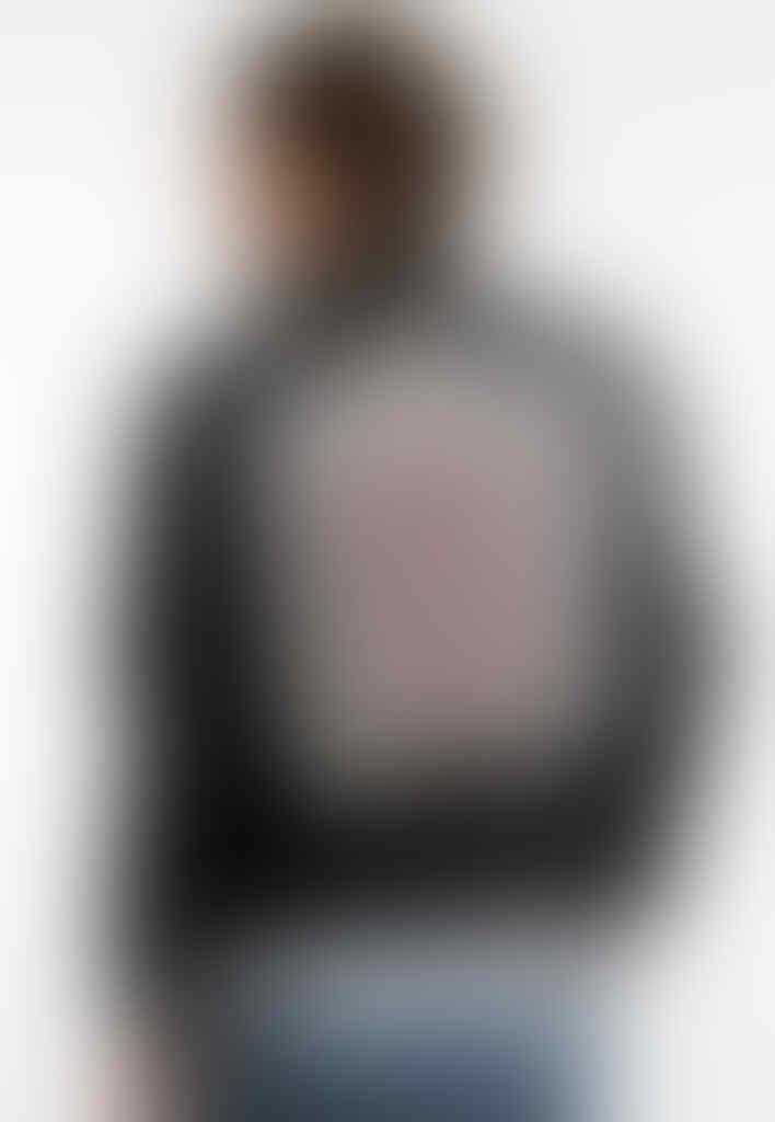 ▒▓▓ [Preorder#26] Dropdead Live Fast VS South of Heaven Denim Jacket (RARE) ▓▓▒