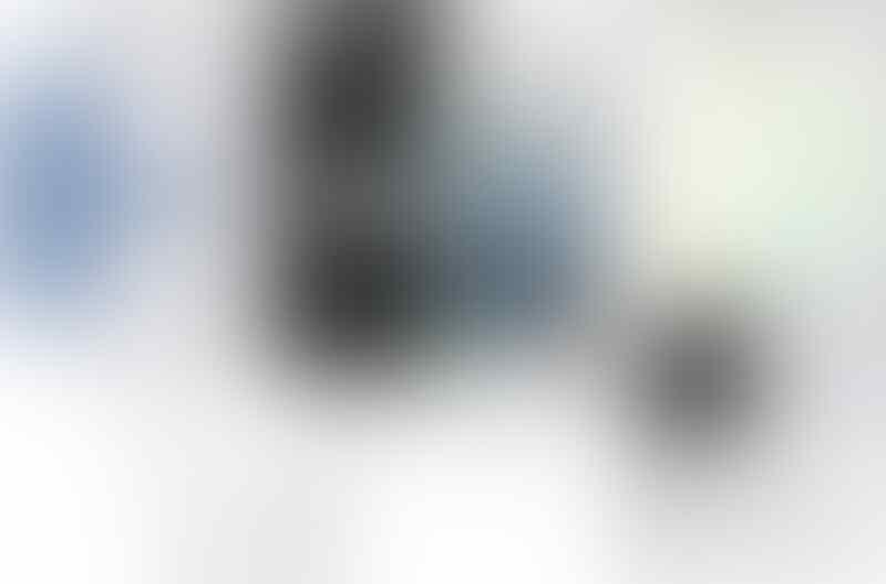 Ahha Moya Gummishell For Nokia X Dual Sim Case Hitam Solid Source · NillKin CapDase Hardcase Flip Soft Case Asus Zenfone 4 LG G