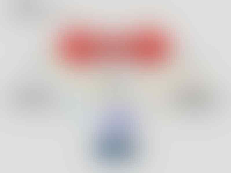 Kaos Spandek Casual Berbagai Desain Gambar [superhero, timbola, dll]
