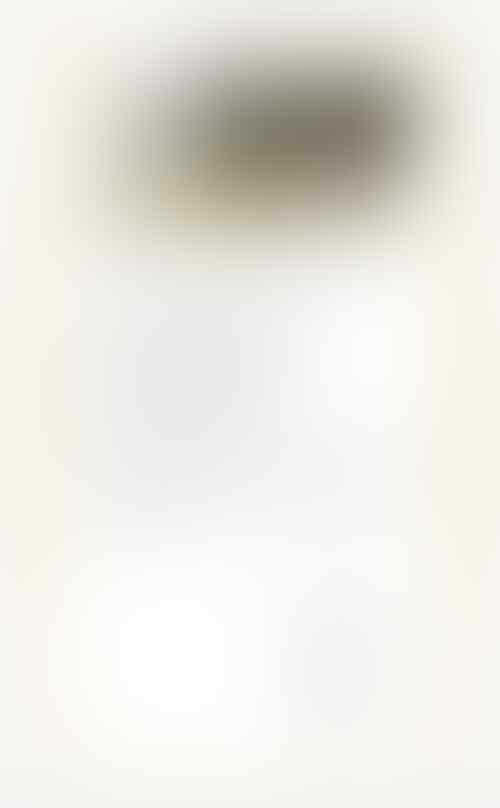 @IndoJuveDOC @JuveKaskus ★★★ Juventus FC SpA ★★★ Stagione 2014/2015 - Part 1