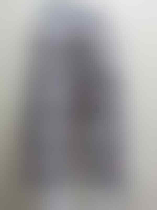 Celana Pendek Kain Tommy Hilfiger, ABERCROMBIE,55DSL, Bahama Bay Dis.50%