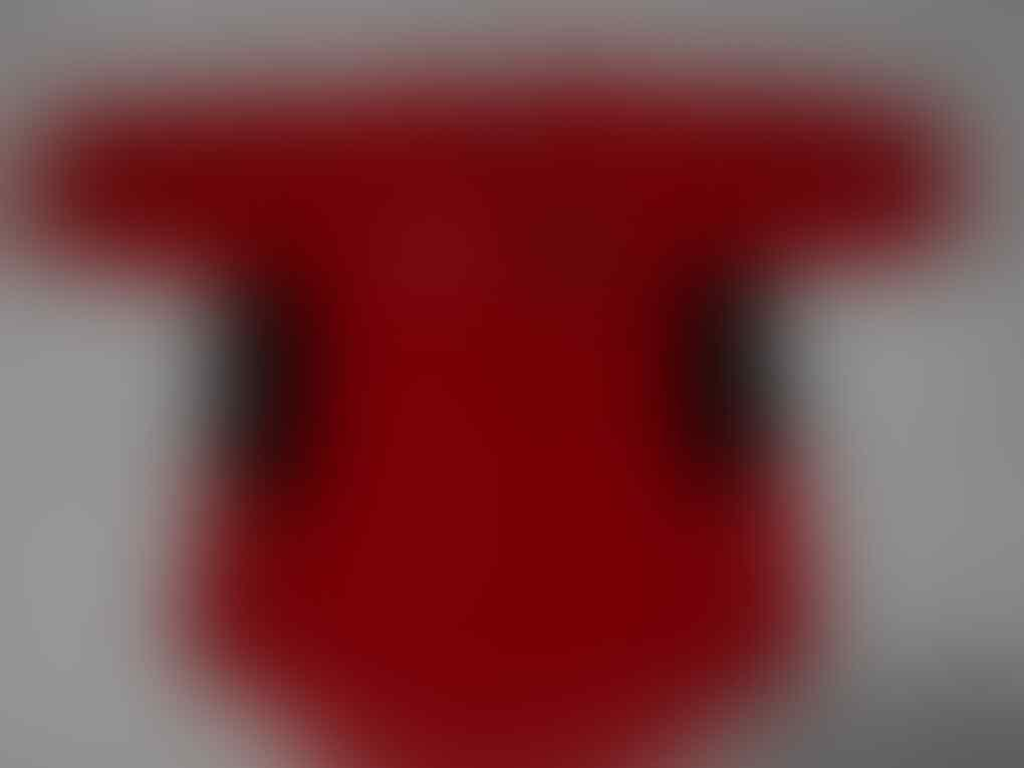 [WTS] TEES/KAOS BASABALL RUSTLER SIZE XL [SMG]