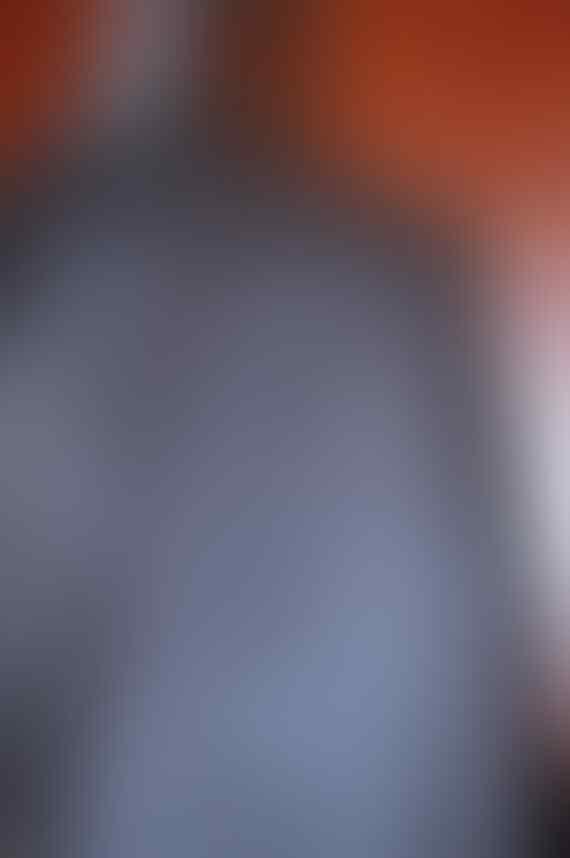 Jaket Kulit Asli Domba Costum (BDG)