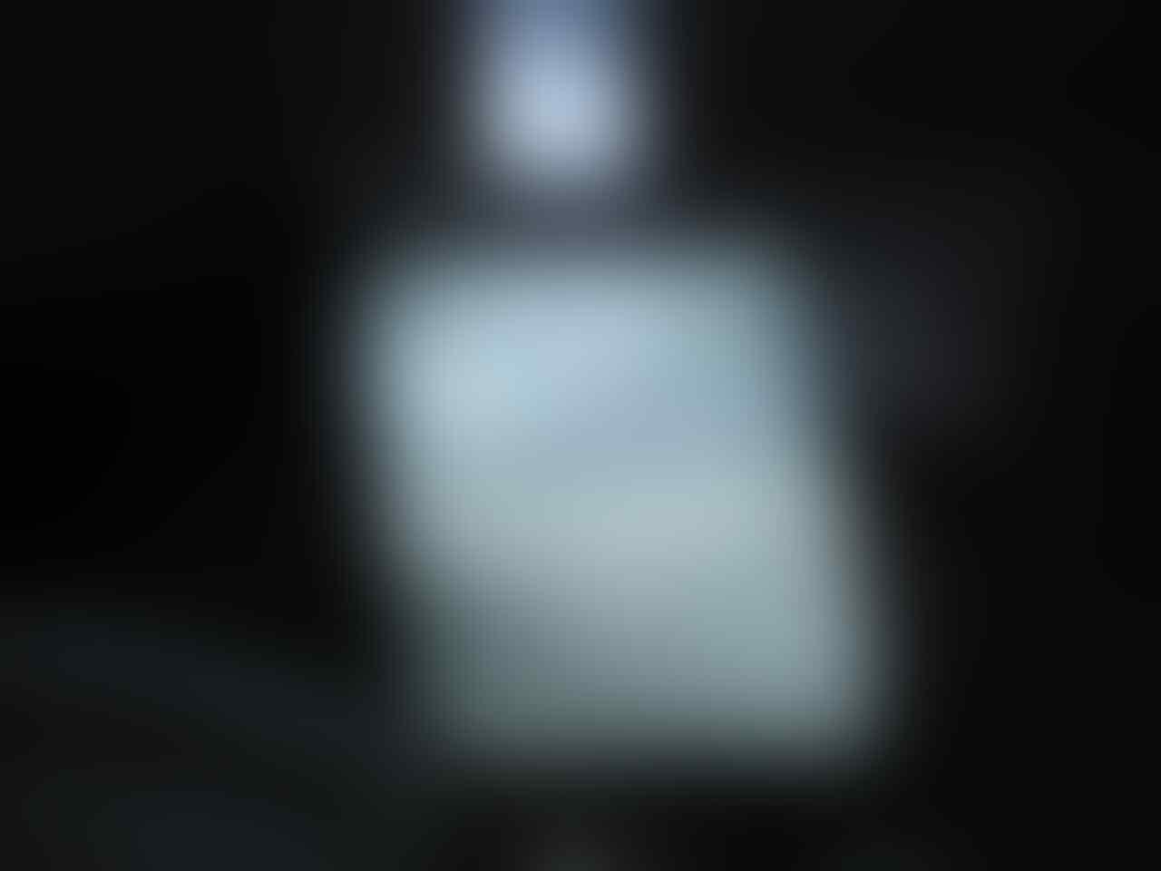 ★★★ JACKET VARSITY NIKE SPORTSWEAR CLASSIC FALL AND WINTER 2009 ★★★