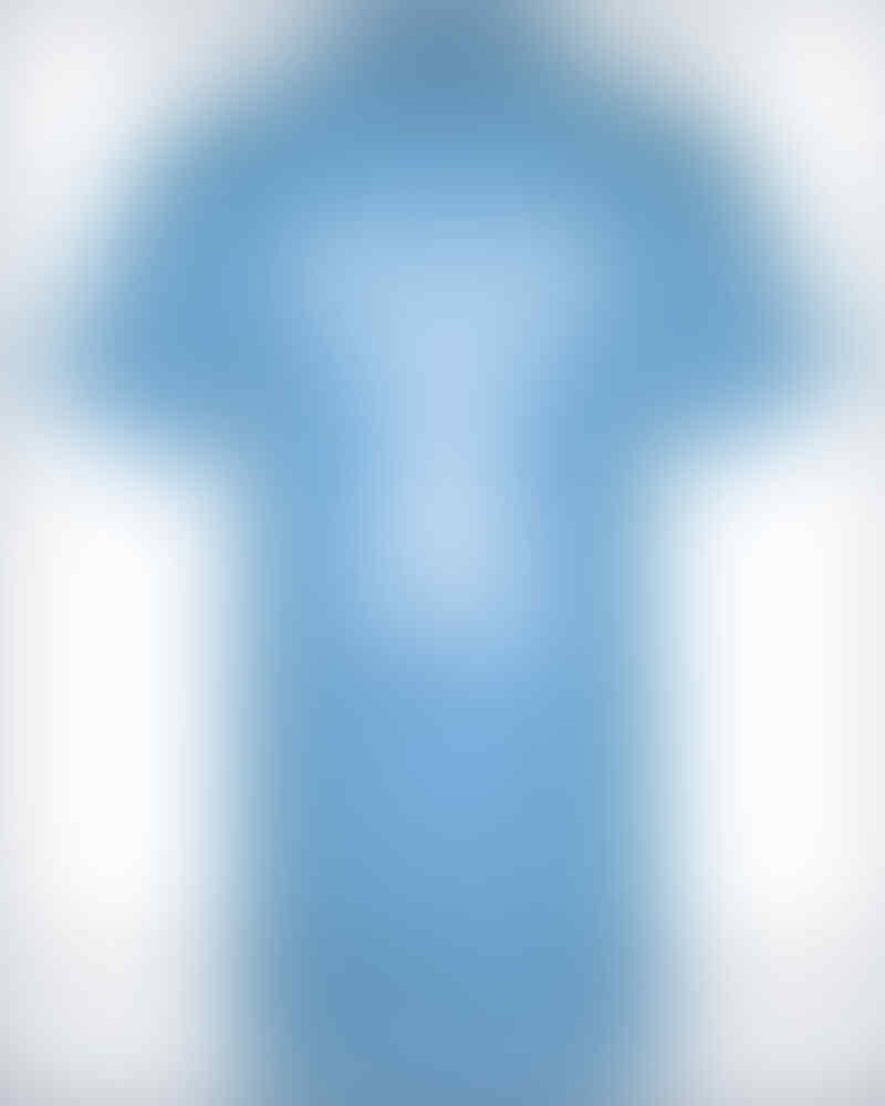 PRE-ORDER KAOS UNOFFICIAL MANCHESTER CITY WINNER CAPITAL ONE 2014 by STUDIOKAOS.COM.