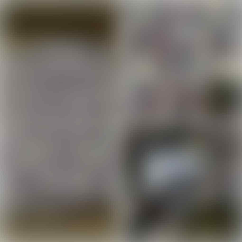 FLANNEL KEREN 2nd BUT GOOD CONDITION, UNIQLO dll (ada flannel two tone juga)