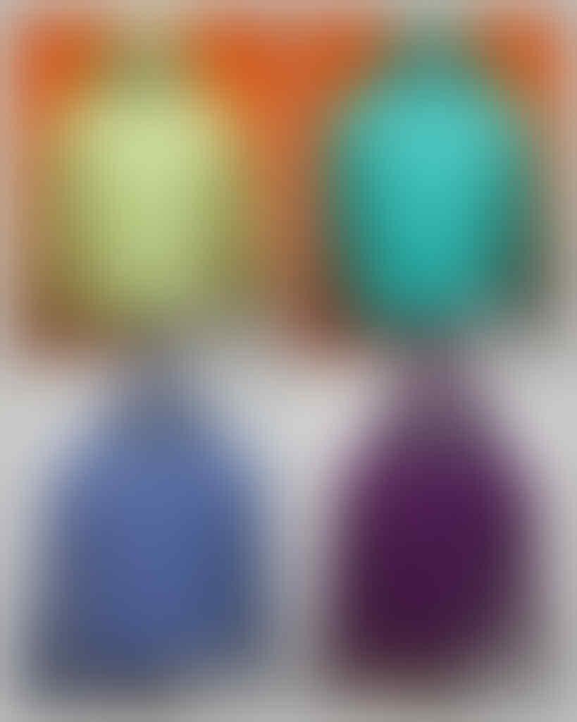 [Ready Stok Gan] Jaket : Baseball,Hoodie Jumper,Half Zipper,Sweater Polos!!