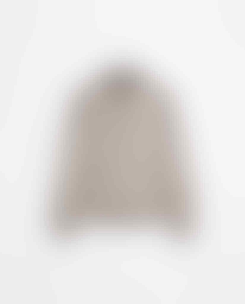 Jual Jacket ZARA MAN size S, jaket hollister cewek size S
