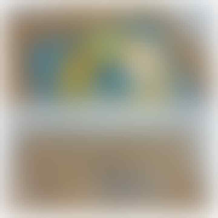 ۞ TESTIMONI KG-SHOP KASKUS TRUSTED SELLER -- Part 2 ۞