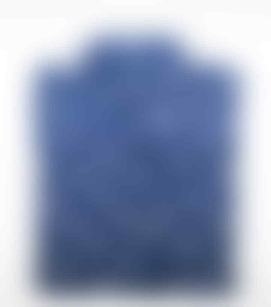 pattern shirt , kemejafull print , kemeja motif