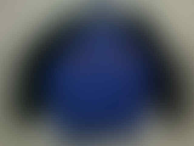 HOODIE PUNKROCK [ JAKET QUICKSILVER [ HOODIE AUTHENTIC ORIGINAL WASH [ JAKET VARSITY