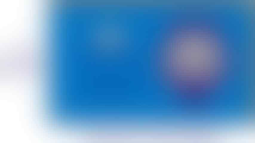 Pre-Order JAKET ANDROID Taslan Ballon Waterproff [2'nd Project]