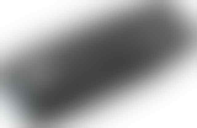 CO-Store---Flashdisk,micro SD, all brand (kingston, sandisk, transcend,dll)