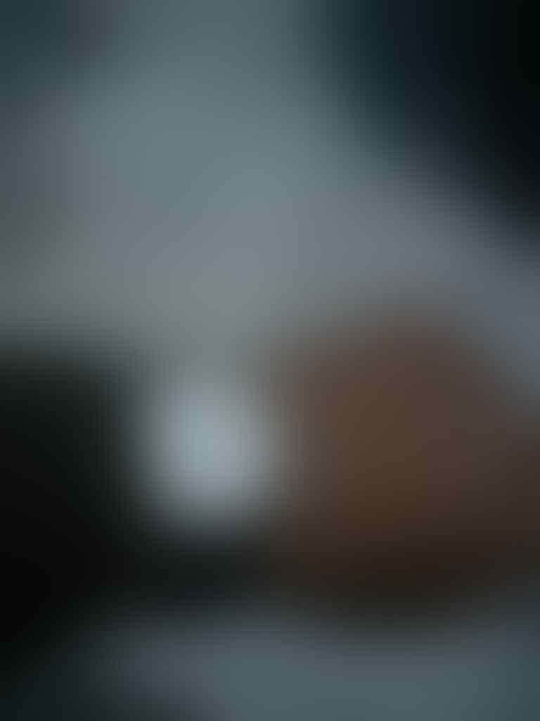 ۞ KG-Shop | Jam Swiss Army Termurah Dan Banyak Bonus ۞